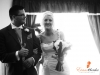 Evans Cheuka Wedding Photography Staffordshire