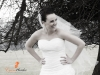 gemma-evans-cheuka-wedding-photography-in-wolverhampton-birmingham-west-midlands_edited-15