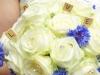 Wedding Photography in Lichfield Staffordshire