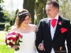 evans-cheuka-photography-wedding-lichfield-jodie-and-ross_edited-10