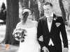 evans-cheuka-photography-wedding-lichfield-jodie-and-ross_edited-4