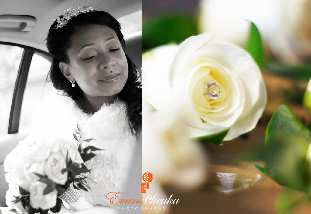 Cheap Wedding Photography Birmingham: Wedding Photography Wolverhampton Birmingham