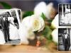 evans-cheuka-photography-wedding-fashion-portrait-westmidlands-staffordshire-cannock-wolverhampton-birmingham-best-cheap-_edited-1