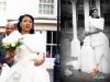 evans-cheuka-photography-wedding-fashion-portrait-westmidlands-staffordshire-cannock-wolverhampton-birmingham-best-cheap-_edited-2