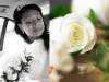 evans-cheuka-photography-wedding-fashion-portrait-westmidlands-staffordshire-cannock-wolverhampton-birmingham-best-cheap-_edited-3