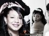 evans-cheuka-photography-wedding-fashion-portrait-westmidlands-staffordshire-cannock-wolverhampton-birmingham-best-cheap-_edited-6