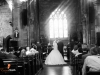 Wedding Photography Birmingham Evans Cheuka