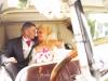 wedding-photography-wolverhampton-birmingham-evans-cheuka-kim-joe