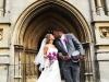 Wedding Photography in Warwickshire , Evans Cheuka , Wolverhampton