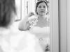 Wedding Photography Birmingham Warwickshire Evans Cheuka