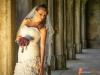 Weddings By Evans Photography West Midlands Birmingham Wolverhampton