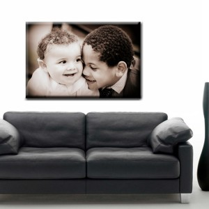 Canvas A1 theo