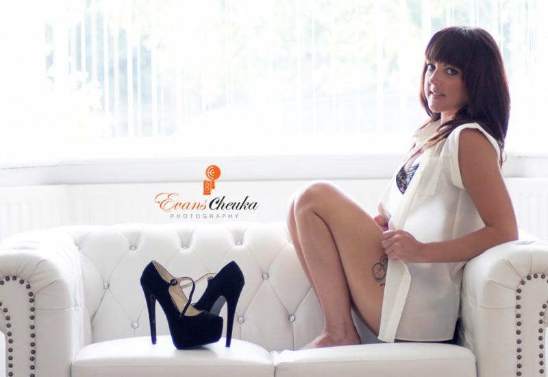 Evans-Cheuka-Birmingham-Boudoir-Photography-Boudoir-Claire