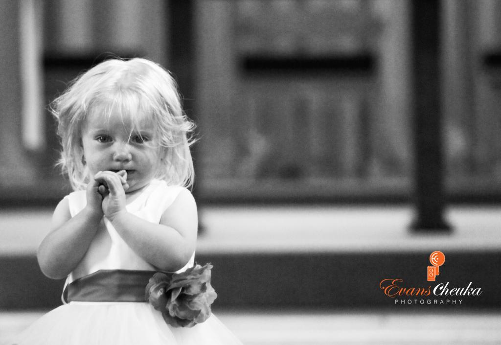 Evans Cheuka Wedding Photography West Midlands Stourbridge