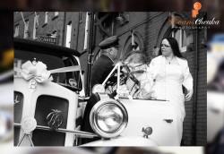 Evans Cheuka wedding Photography ollie dawn tamworth castle hotel west midlands 1