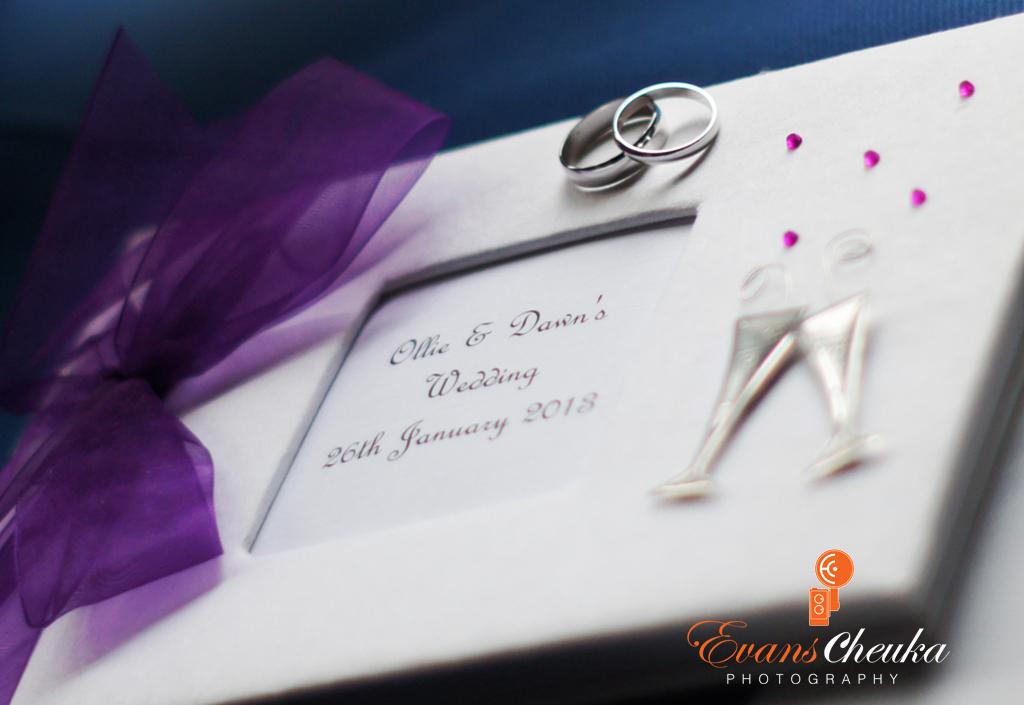 Evans Cheuka wedding Photography ollie dawn tamworth castle hotel west midlands birmingham7