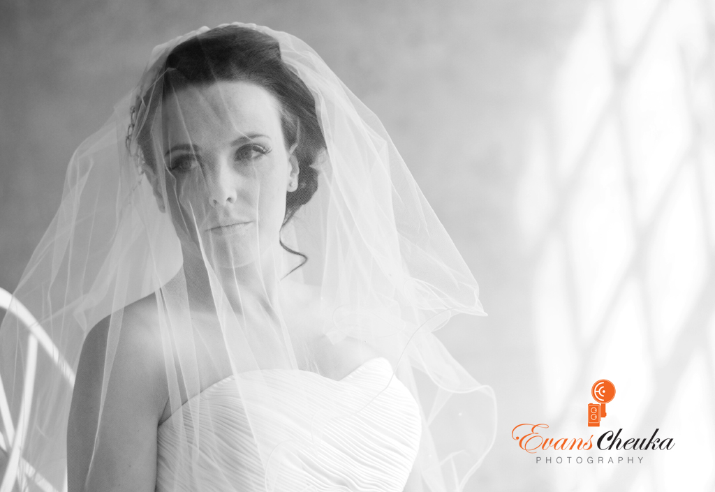 Photography wedding of Gemma by Evans Cheuka West Midlands