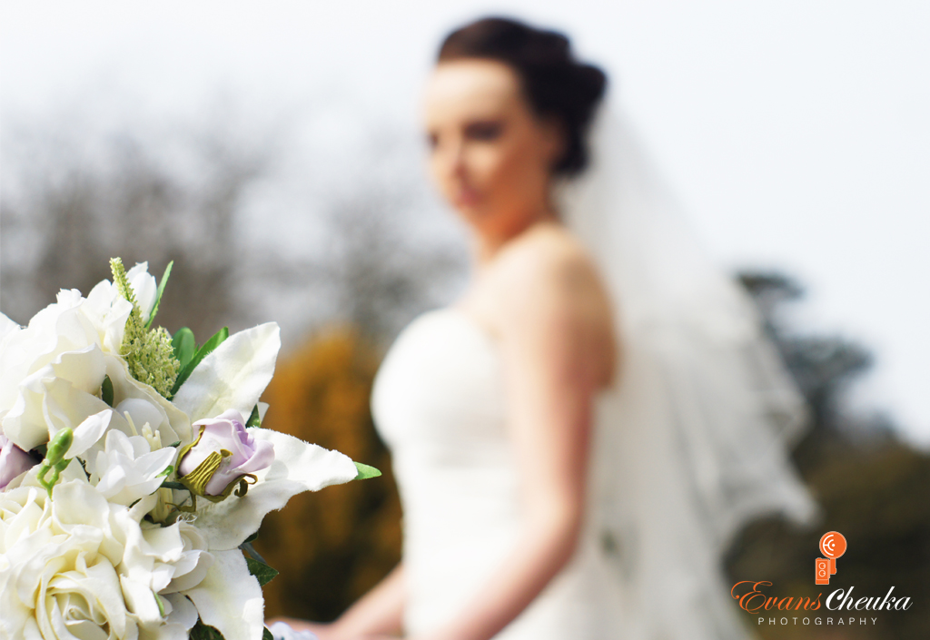 Gemma-Evans-Cheuka-wedding-Photography-in-Wolverhampton-Birmingham-West-Midlands 2