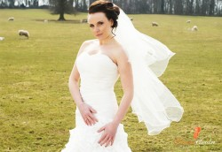 Wedding Photography in West Midlands by Evans Cheuka Wolverhampton Birmingham