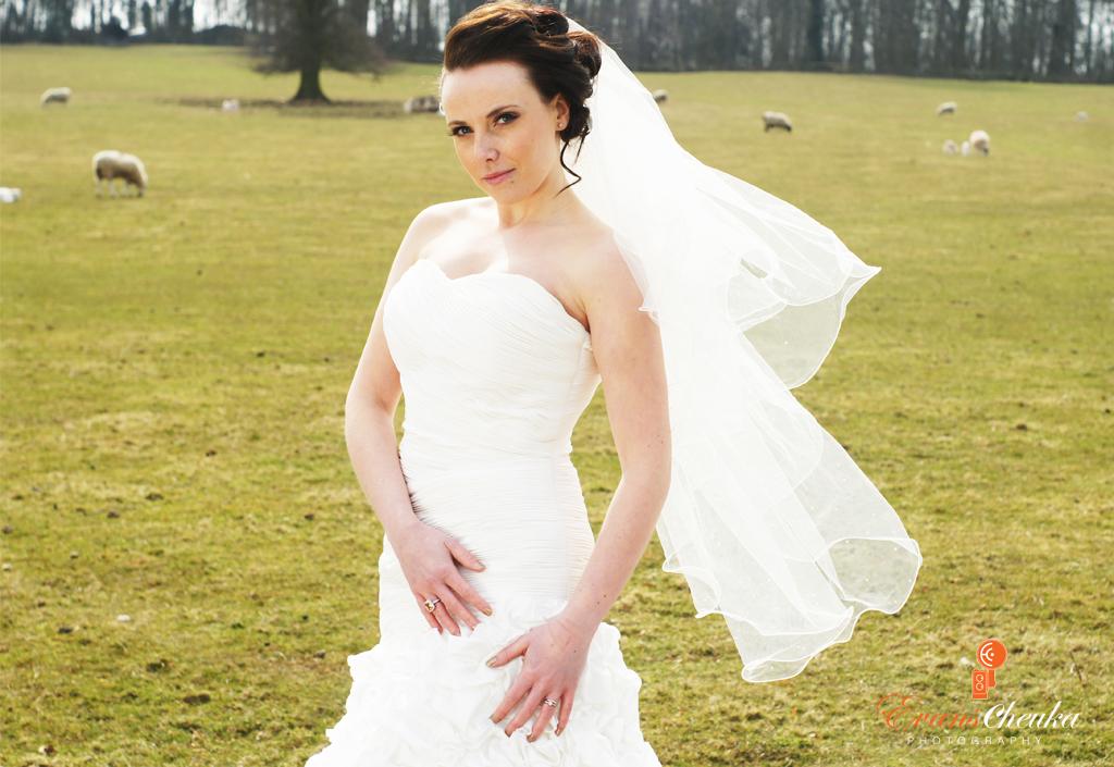 Wedding Photography in West Midlands by Evans Cheuka Wolverhampton Birmingham