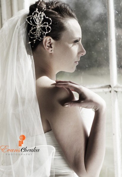 Wedding Photography in Wolverhampton by Evans Cheuka 2