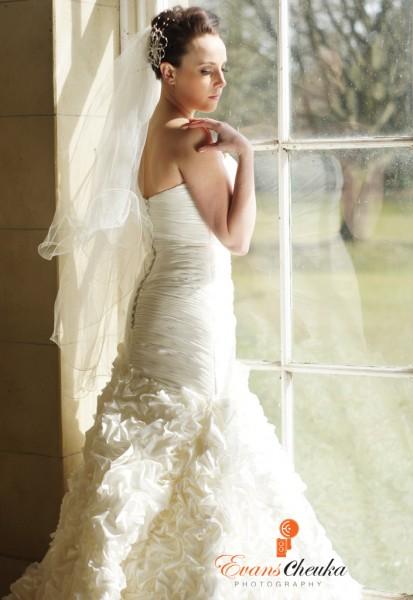 Wedding Photography In derby