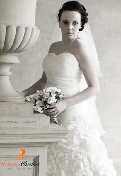 Wedding Photography in West Midlands by Evans Cheuka Wolverhampton Birmingham 77