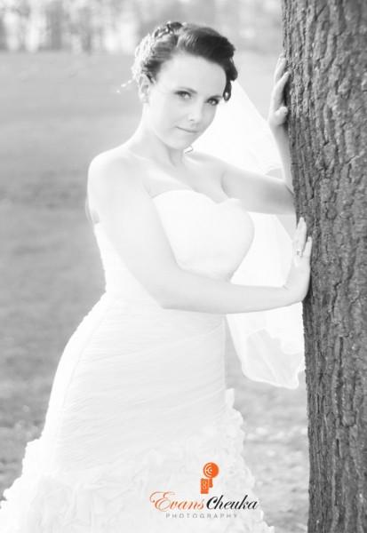 Wedding Photography in West Midlands by Evans Cheuka Wolverhampton Birmingham 5