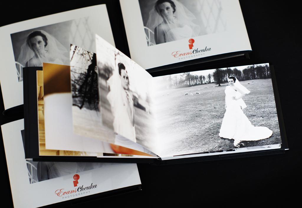 Graphistudio-Wedding-Photography-West-Midlands-Birmingham-Evans-Cheuka-Wolverhampton