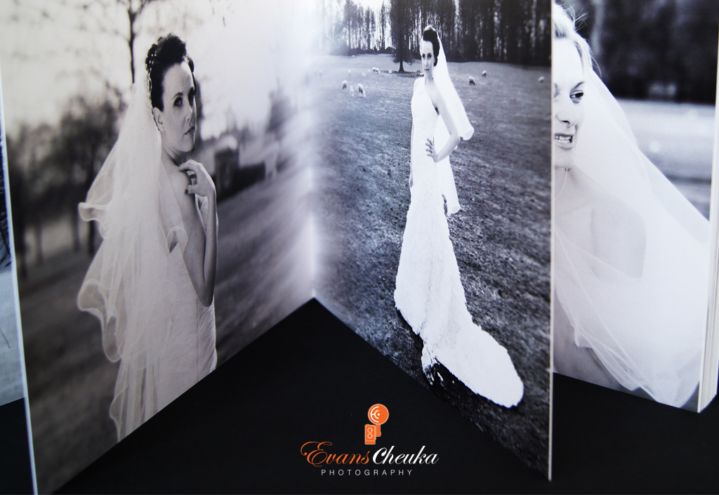 raphistudio-Wedding-Photography-West-Midlands-Birmingham-Evans-Cheuka