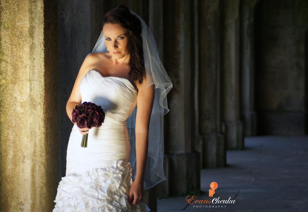 Ilam-Hall-Derby-Wedding-Photography-Birmingham-Photographer-Evans-Cheuka