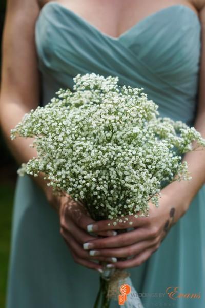 Mount Hotel Wedding Photography Wolverhampton http://WeddingsByEvans.co.uk