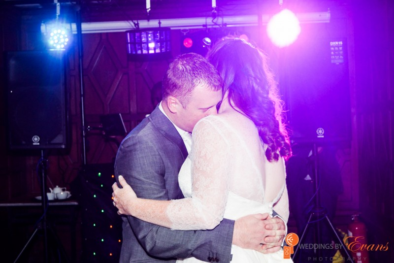 Mount Hotel Wedding Photography Wolverhampton http://WeddingsByEvans.co.uk