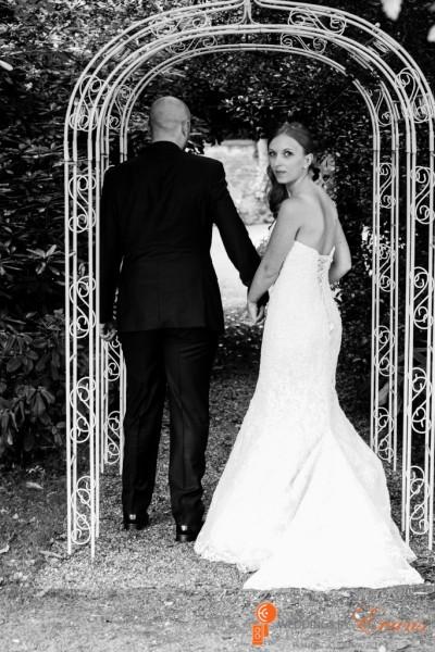 Pendrell Hall Weddings ByEvans Photography http://www.WeddingsByEvans.co.uk