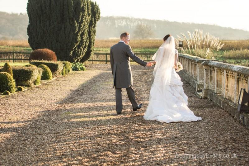 Wedding Photographer Wolverhampton