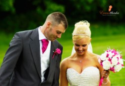 Wedding Photography Wolverhampton