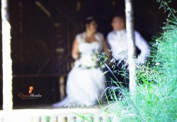 wedding photography nettle hill
