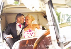 wedding Photography in Halesowen