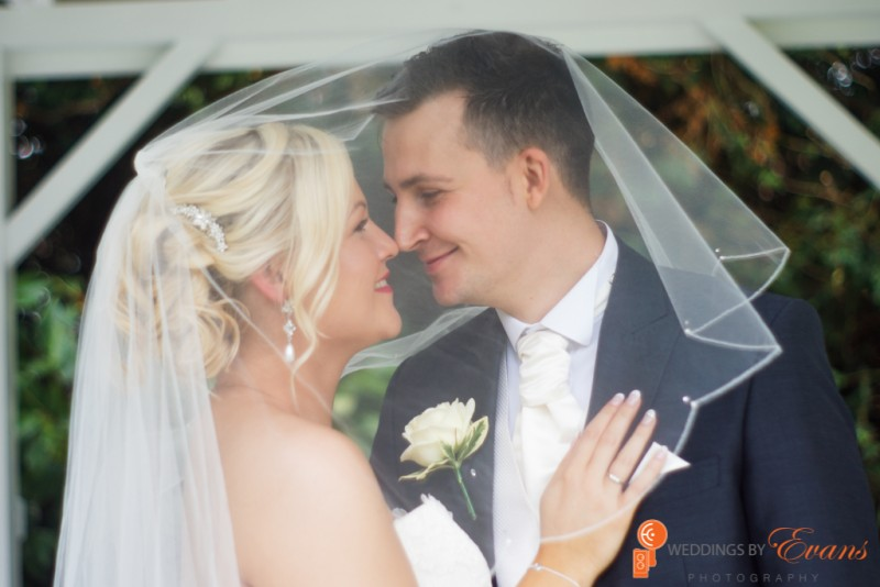 Mount Hotel Wedding Photography Wolverhampton http://www.WeddingsByEvans.co.uk