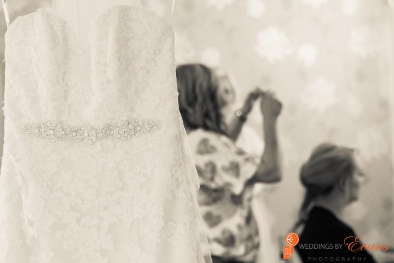 Mount Hotel Wedding Photography Wolverhampton http://www.WeddingsByEvans.co.uk