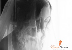 Wedding Photography in Rugby Warwickshire by Evans Cheuka