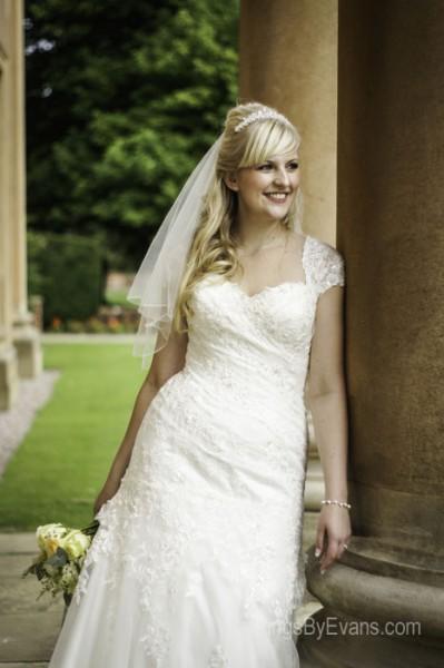 Wedding Photography Wolverhampton