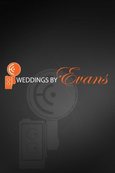 weddings by Evans Photography Wolverhampton West Midlands