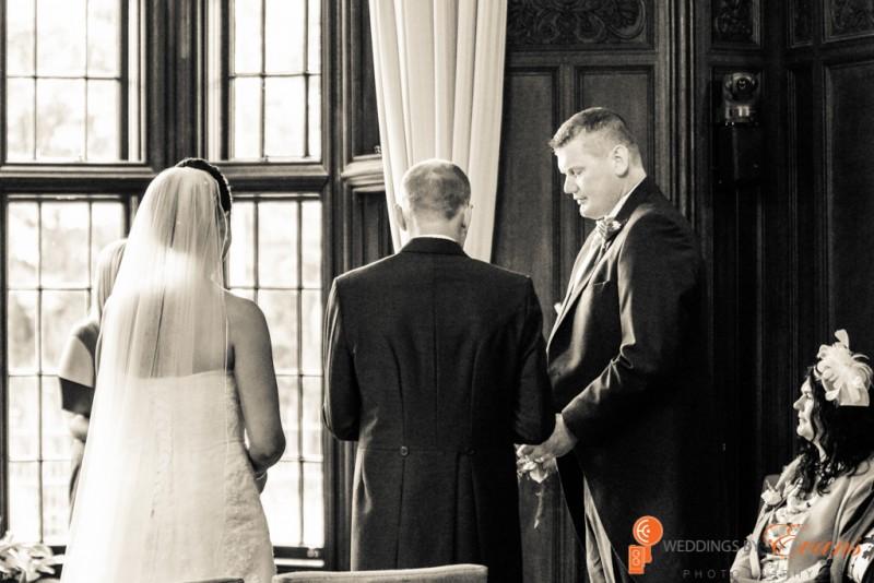 Wolverhampton Dudley Wedding Photography http://www.WeddingsByEvans.co.uk