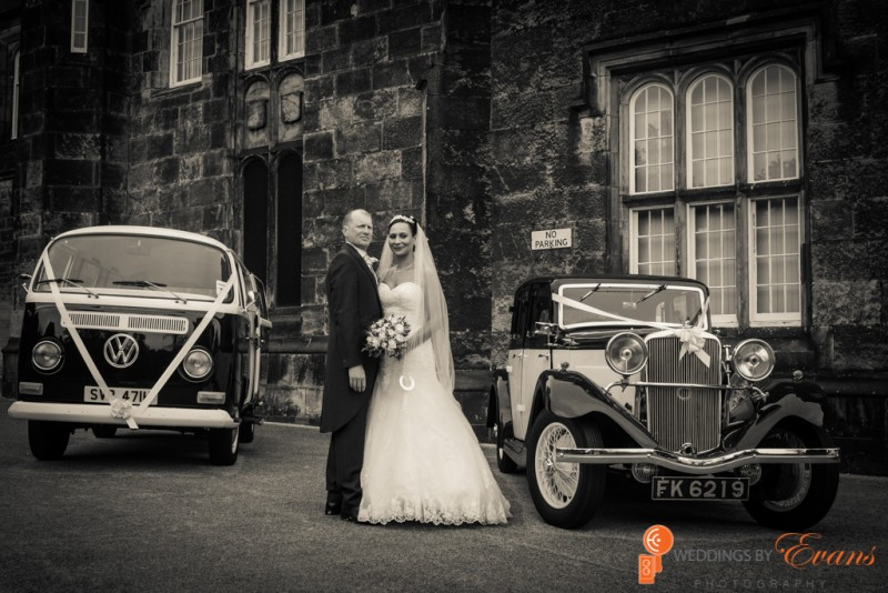 Wolverhampton Dudley Wedding Photography http://www.WeddingsByEvans.co.uk