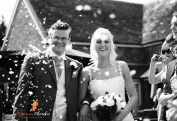Evans-Cheuka-Photography-Wedding-Photography-Manour-House-Hotel-alsager-Westmidlands-Staffordshire-Cannock