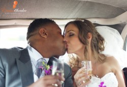 Wedding-Photography-in-Rugby-Warwickshire-by-Evans-Cheuka-Wolverhampton-Michelle-and-Will-29